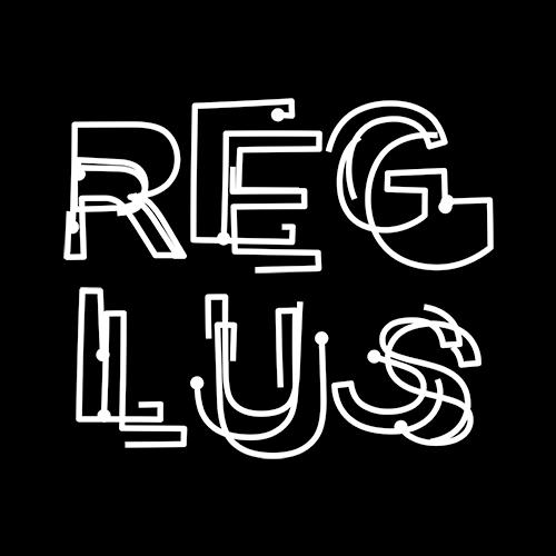Reglus